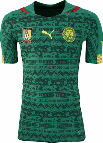 cameroon_2014_world_cup_home_kit.jpg