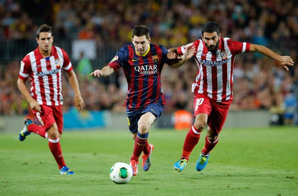 barcelona-vs-atletico-madrid-1024x674.jpg