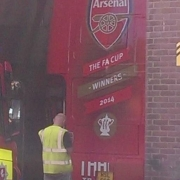 large_bus-arsenal1.jpg