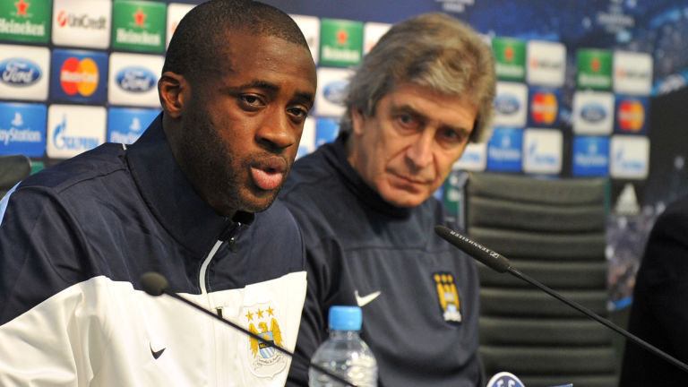 yaya-toure-manchester-city-champions-league-press-manuel-pellegrini_3085273.jpg