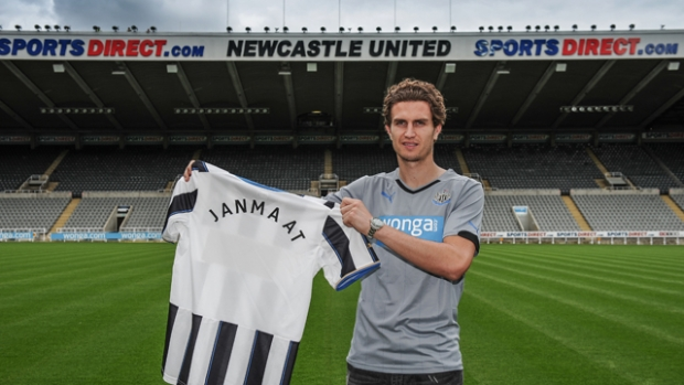 janmaat_on_newcastle.jpg
