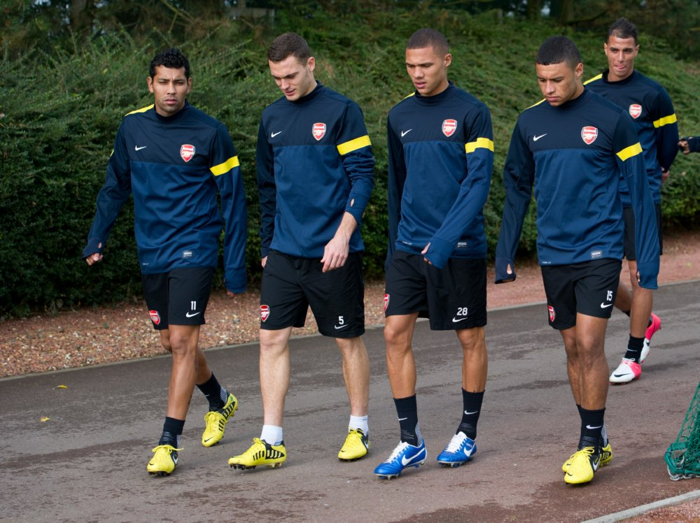 arsenal-champ-training-01.jpg