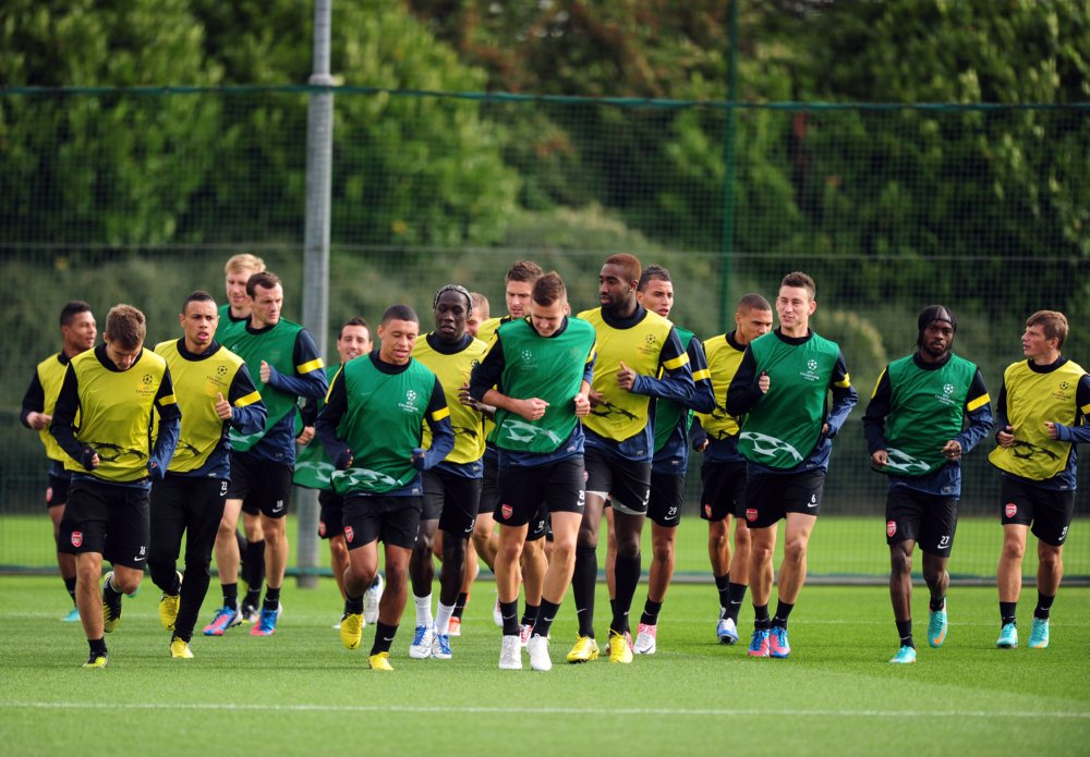 arsenal-champ-training-02.jpg