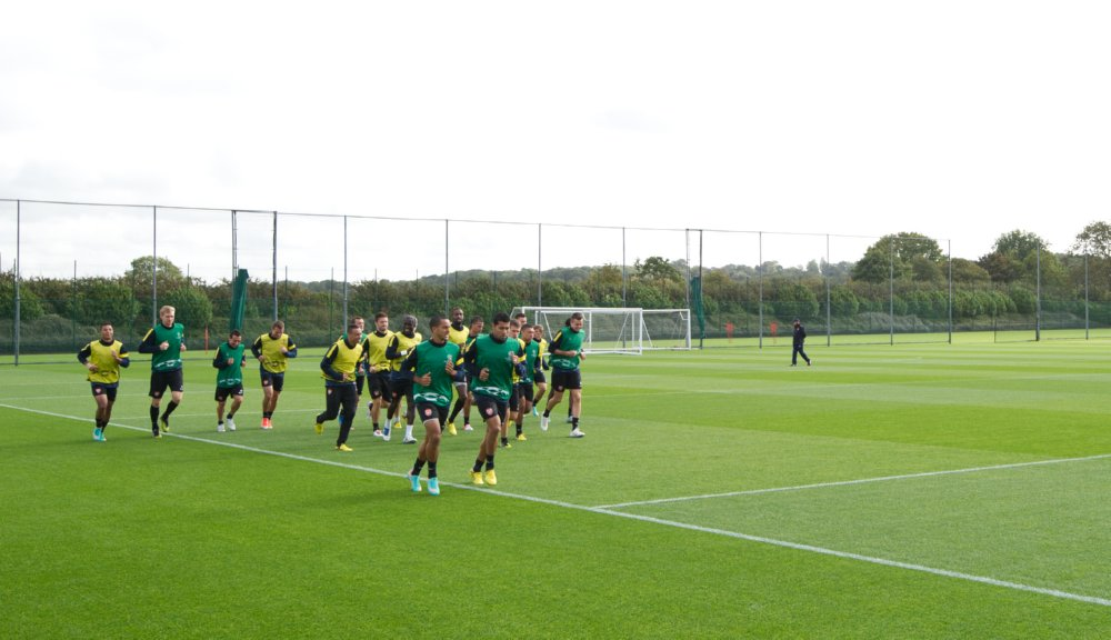 arsenal-champ-training-03.jpg