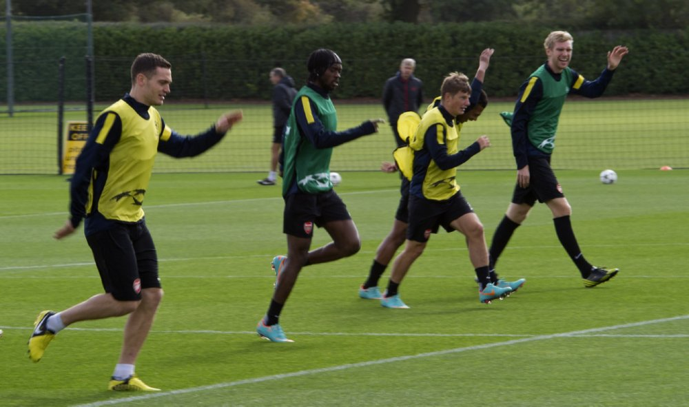 arsenal-champ-training-04.jpg