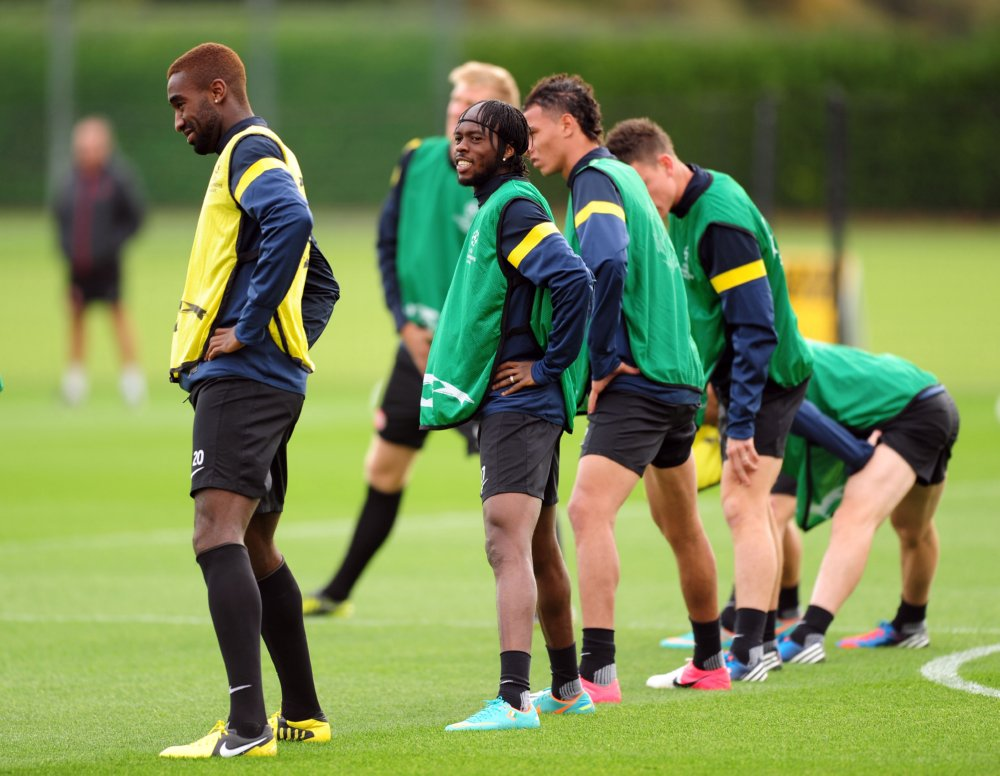 arsenal-champ-training-07.jpg