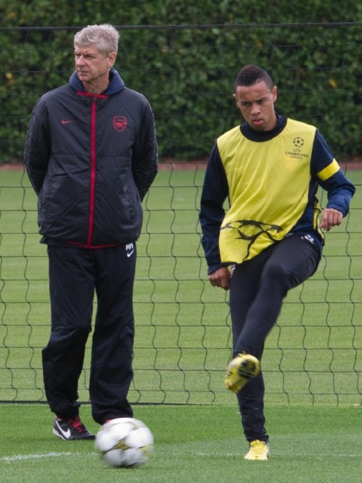 arsenal-champ-training-09.jpg