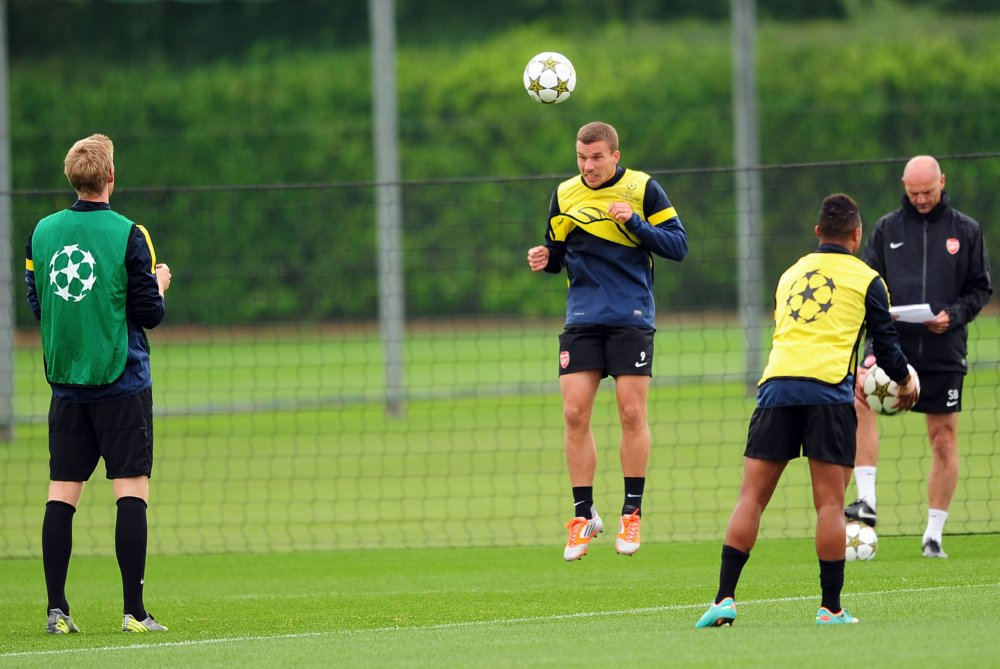 arsenal-champ-trainingr-10.jpg