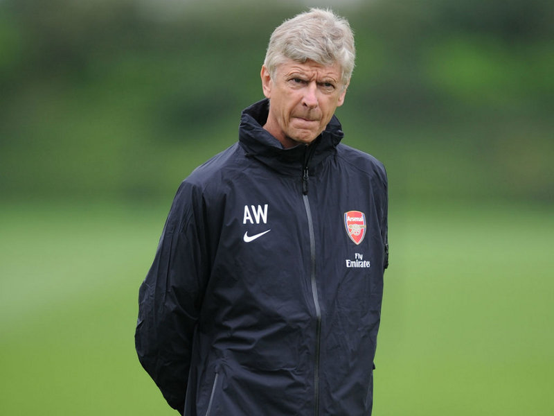 arsenal-training-01.jpg