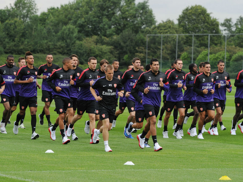 arsenal-training-05.jpg