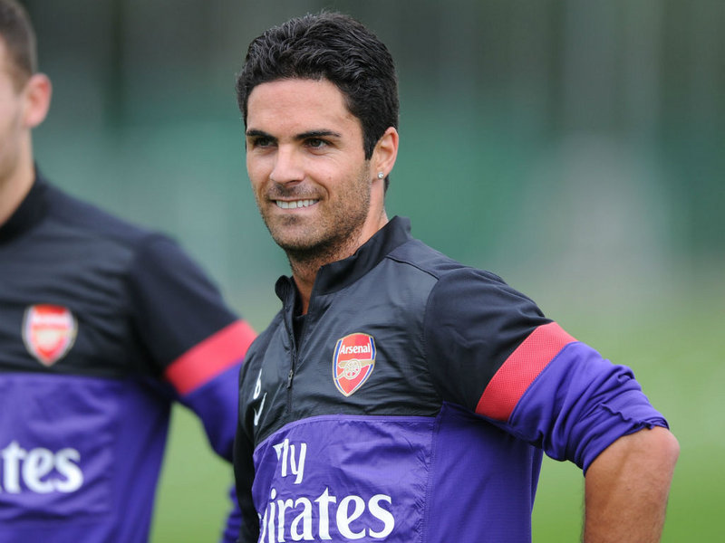 arsenal-training-06.jpg
