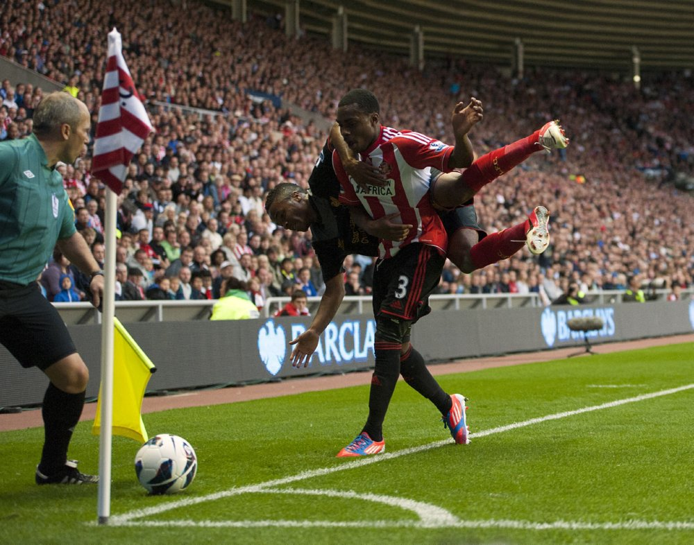 funny football photos Photo