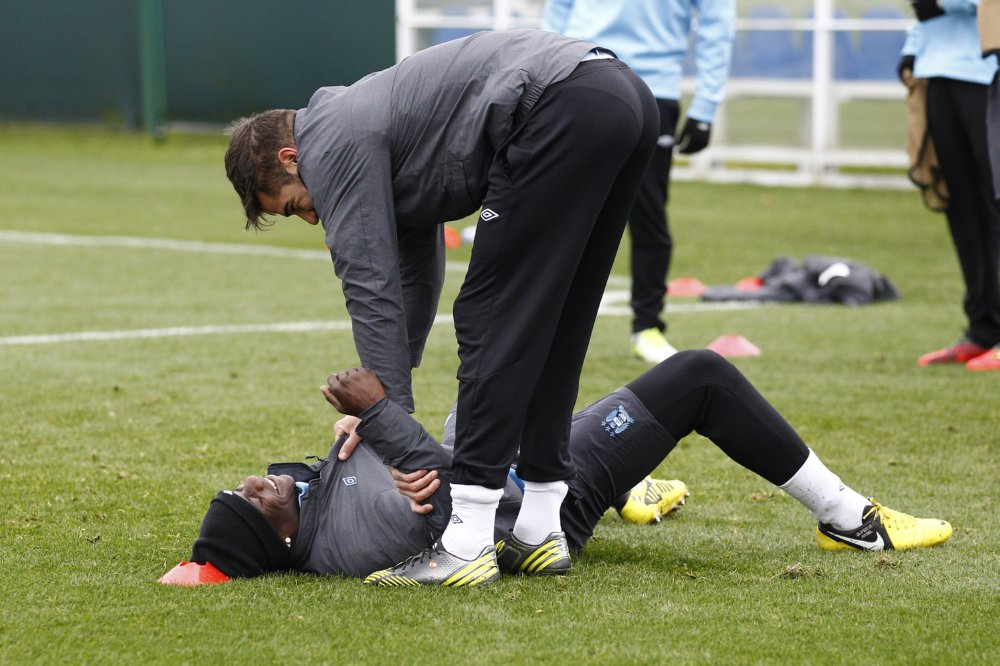 man-city-training.jpg