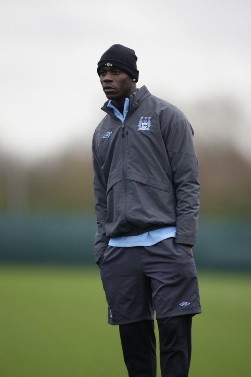 man-city-training4-20-11.jpg
