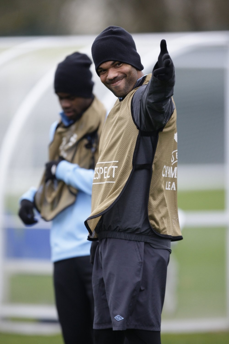 man-city-training6-20-11.jpg