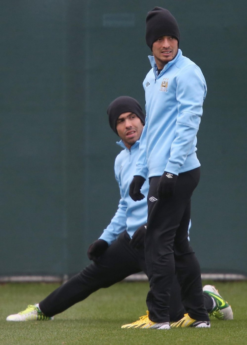 man-city-training7-20-11.jpg