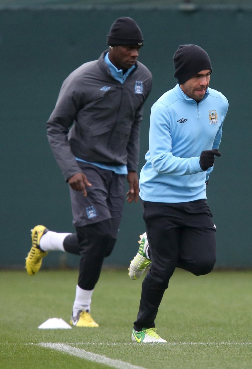 man-city-training8-20-11.jpg
