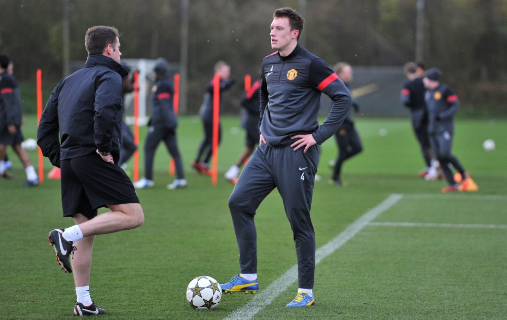 man-utd-training3-20-11.jpg