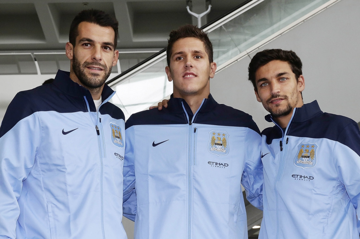 o-manchester-city-signings-facebook.jpg