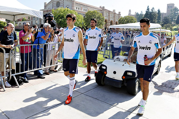 real-madrid-tour-07.jpg