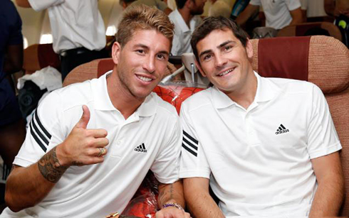 real-madrid-tour-08.jpg