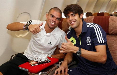 real-madrid-tour-09.jpg