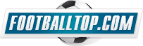 World football ratings of footballer's and squads. News, photos, video – Football Top.com