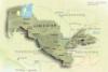 Узбекистан's picture