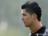 CR7Freak's picture