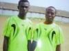 samuel Boadi Yeboah's picture