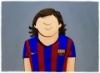 Malaga's picture