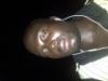 Marcus Anoboa's picture