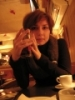 Yana Chirko's picture