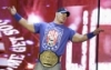 CENATION's picture
