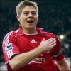 Steven George Gerrard's picture