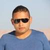 Tarek Sokar's picture