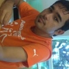 Prashant Raaghav's picture