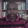 Makeleme Machela Junior's picture