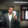 Omran Qassar's picture