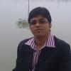 Arijit Choudhury's picture