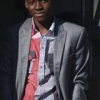 Nkenu Timothy Woma's picture