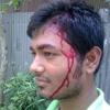 Ononto Hossain's picture