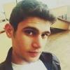 Yaqub Abbasov's picture
