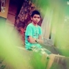 Rithin Yaser's picture