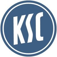 FC Karlsruher logo
