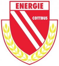 FC Energie Cottbus logo