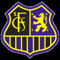FC Saarbrücken logo
