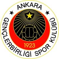 FC Gençlerbirliği logo