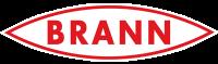FC Brann logo