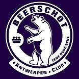 FC Beerschot logo